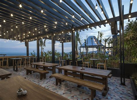 Top 10 Rooftop Bars In The World by The 10 Best Rooftop Bars In The World Cond 233 Nast