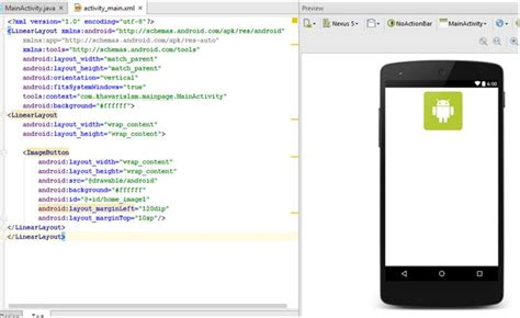 xamarin android layout shadow background image linearlayout android background ideas