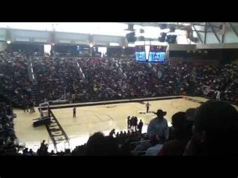 section v basketball stats 2012 arizona division iii section 1 girls basketball