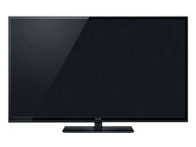 Tv Panasonic Indonesia harga panasonic viera 39 in th l39b6g murah indonesia priceprice