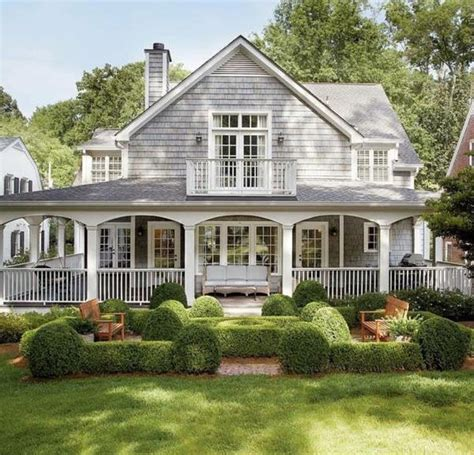shingle style gambrel house plans 561 best images about shingle style architecture on