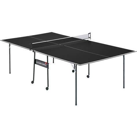 academy sports ping pong table table ping pong prix maison design wiblia com
