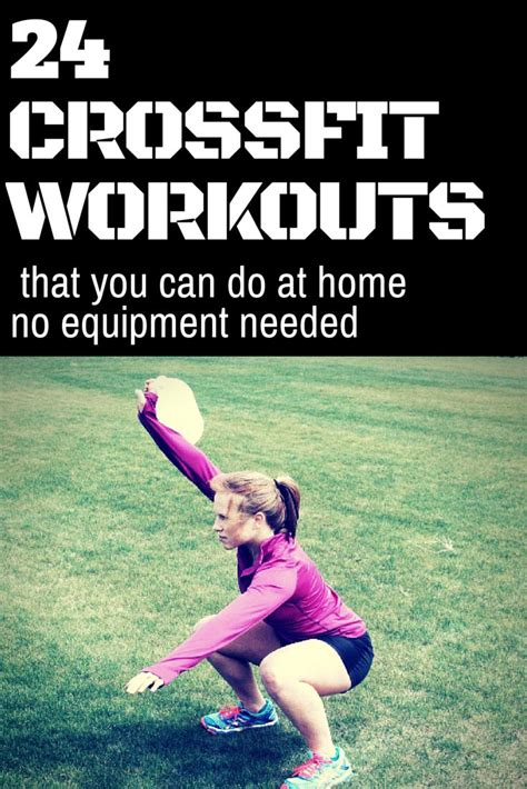 25 best ideas about wrist workouts on arm