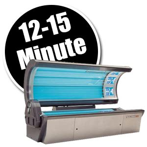 level 2 tanning bed tanning salon tanning lotion dream makers tanning