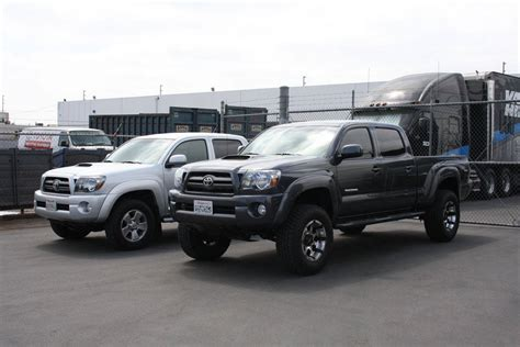 2010 Toyota Tacoma 3 Inch Lift 301 Moved Permanently