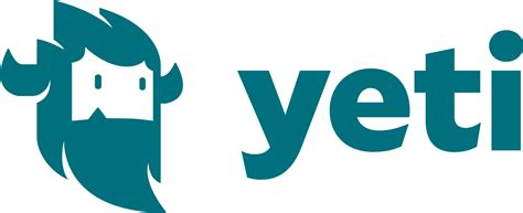 yeti logo png content marketing agency influence co