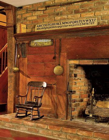 brick rustic mantel decor for classic fireplace with frame 360 best rustic primitive country decorating ideas