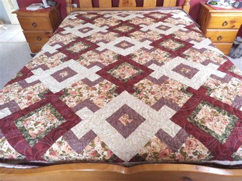 quilt pattern hidden wells 1000 images about hidden wells quilt patterns on
