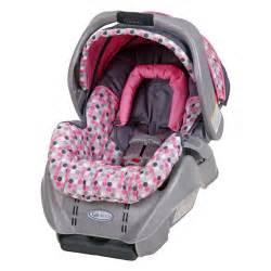 new graco car seat graco snugride infant car seat ally car seats at hayneedle