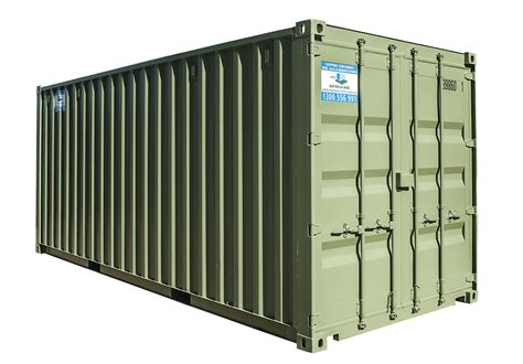 how to make storage containers buy a shipping container shipping containers for sale