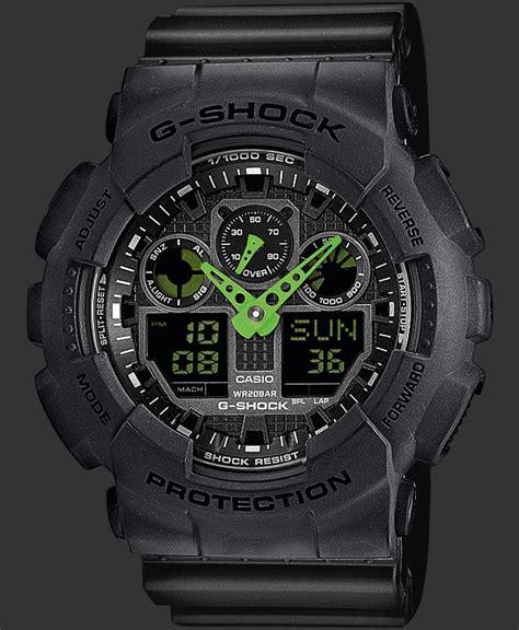 G Shock Ga Premium g shock watches classic