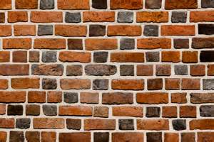 Brick Wall by Android Wallpaper Another Brick In The Wall
