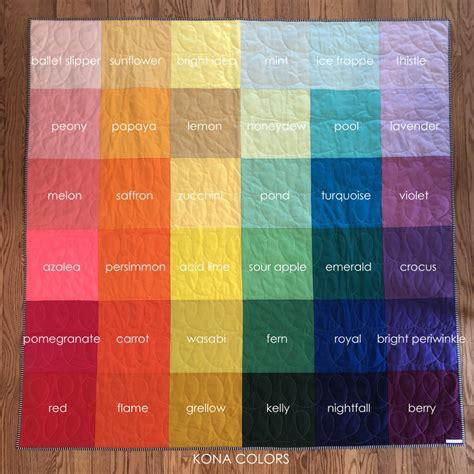 rainbow colors order rainbow order