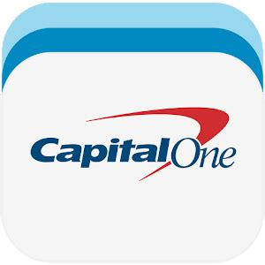 capital one house loan capital one wallet android apps on google play