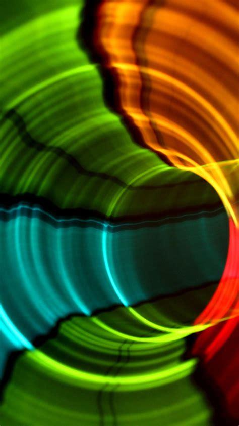 mobile themes ringtones free download free lg wallpapers lg thems lg ringtones lg games lg apps