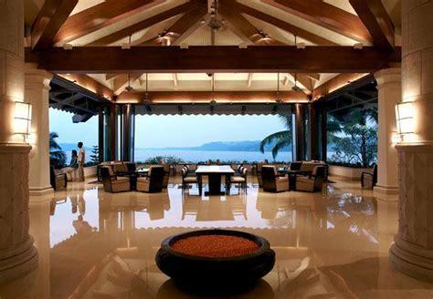 Top Exotic Destination Wedding Venues In Goa
