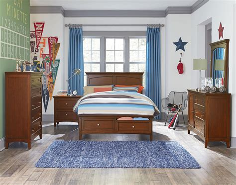 single vs twin bed casual twin bed with storage footboard by standard