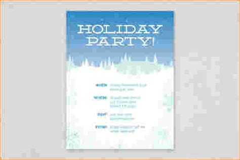image gallery holiday flyer background