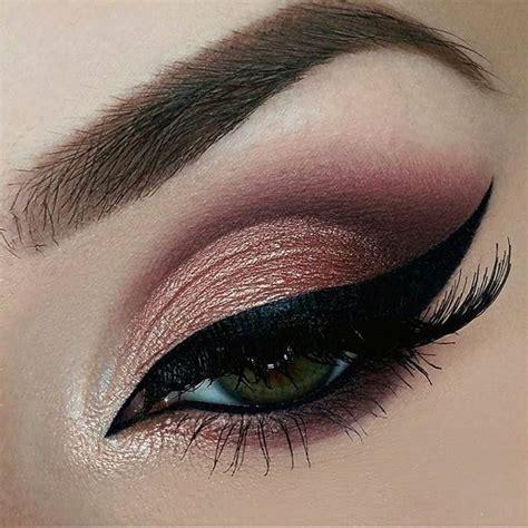 Pallete Mac Jumbo 25 best ideas about nyx eyeshadow on