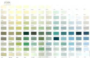 kwal paint color chart stark paint kitchen studio of naples inc