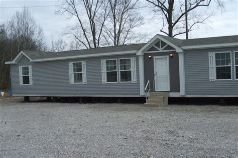 clayton mobile homes prices homes clayton modular joy studio design gallery best