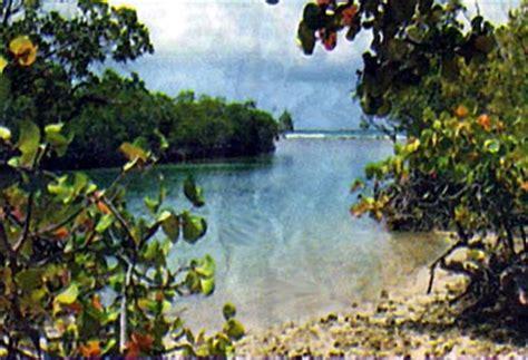 imagenes recursos naturales de puerto rico la cordillera marina islas de puerto rico islotes cayos