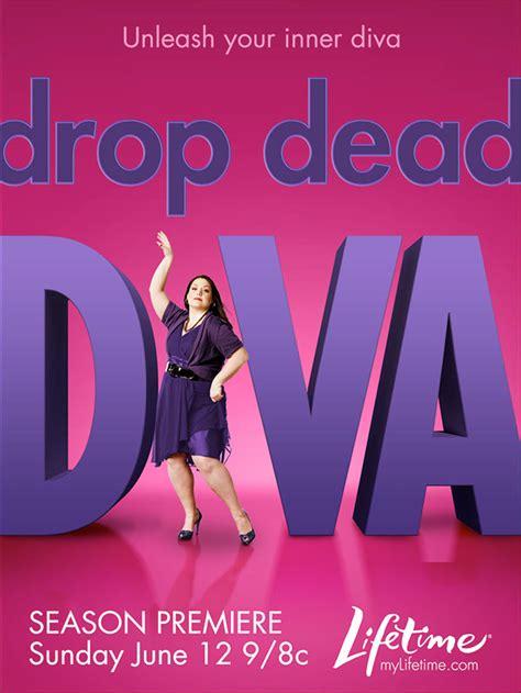 drop dead lifetime drop dead lifetime on behance
