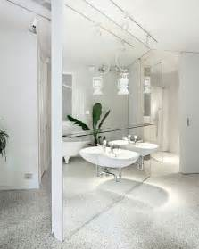 inspiration ideas white bathroom vanity vanities