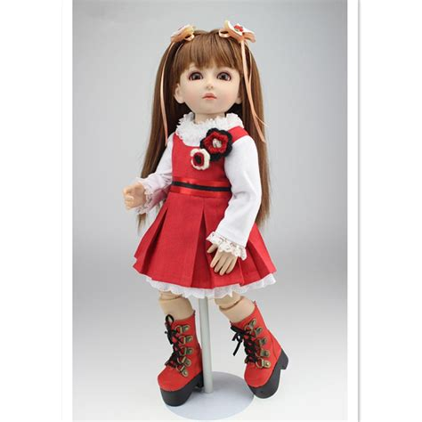 design girl doll american girl doll clothes for 18 inch dolls new design
