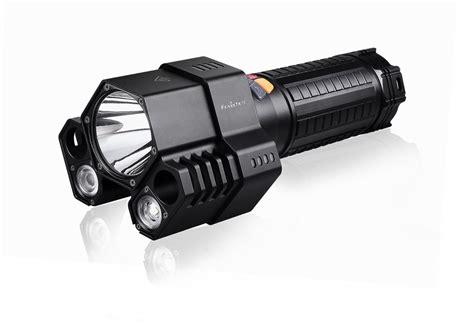 tactical leds brightest led tactical flashlight