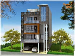 home builder design house apnaghar house design complete architectural solution