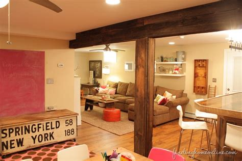 basement family room decorating ideas decorating ideas basement family room finding home farms