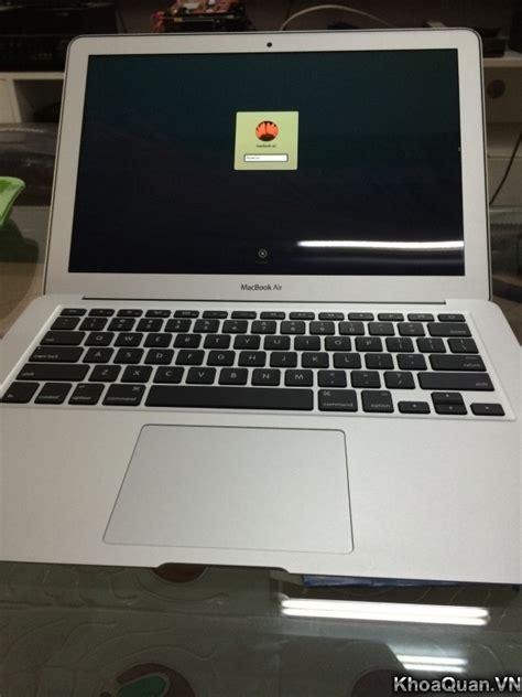 Macbook Air Md760 macbook air md760 13 i5 4260u ram 4g ssd 256