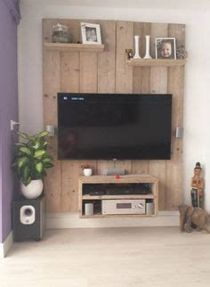 9 best cf tv lifts images on pinterest automotive 1000 images about tv kast on pinterest tvs audio and van