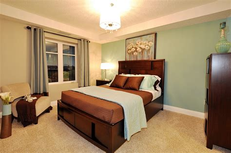 feng shui bedroom paint colors feng shui bedroom bedroom loversiq