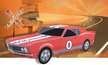 imagenes en 3d de carros dibujos en 3d con profundida imagenes autos y motos taringa