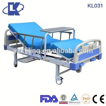 types of hospital beds hot selling different types of hospital beds icu