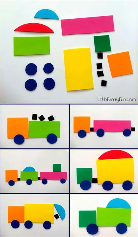 figuras geometricas de colores 25 best ideas about figuras geometricas para ni 241 os on