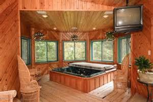 Best Home Spa Best 20 Hot Tub Room Ideas On Pinterest