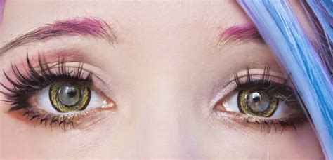 gold colored contacts 15 best images about gold colored contacts on