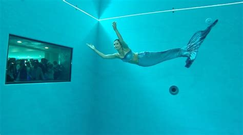 lade da giardino da terra y 40 la piscina m 225 s profunda mundo taringa