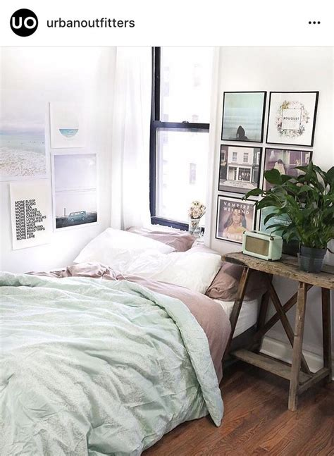 young adult bedroom ideas  pinterest
