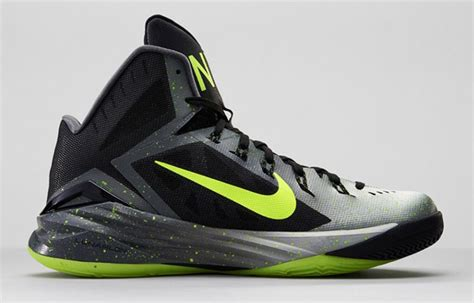 basketball shoes for small forwards the best basketball shoes for small forwards complex