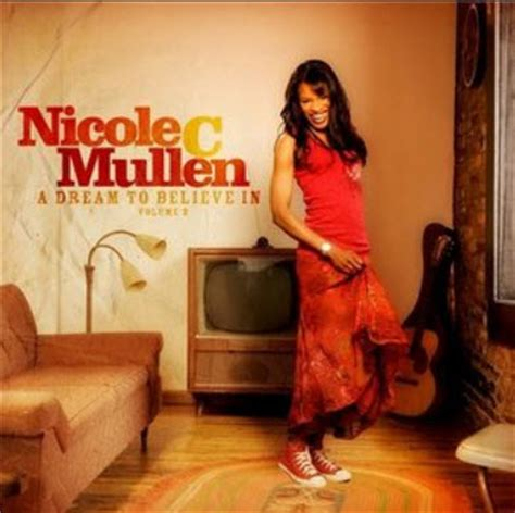 nicole full version apk nicole rieu chante no full free download by td