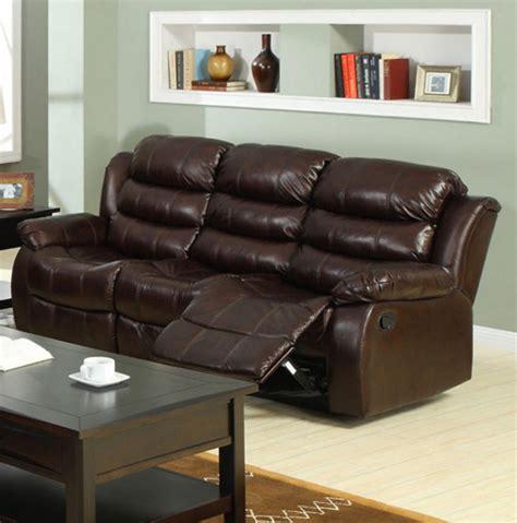 sofa with center console berkshire sofa w center console