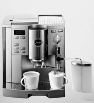 Jura Impressa 6000 jura impressa 6000 bei kaffeevollautomaten org