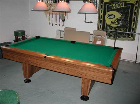 kasson pool tables website kasson pool table kasson oak vermillon made in the u s a