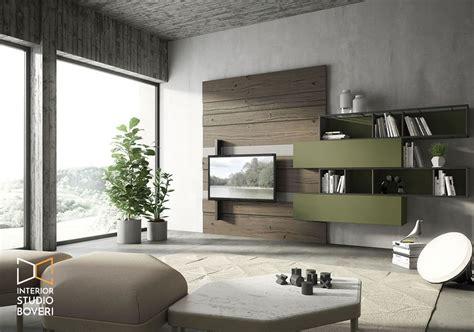 esempi arredamento soggiorno idee arredamento soggiorno e salotto della casa