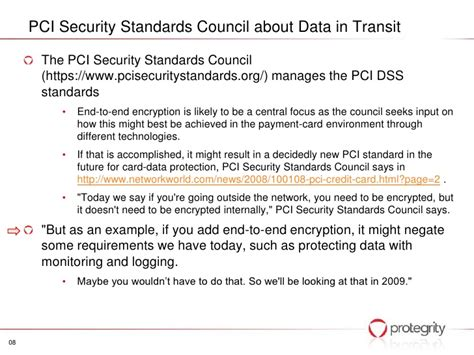 pci dss security policy template pci dss security policy template new risk management