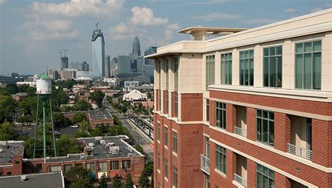 charlotte appartments apartment hunting top 5 coolest luxury apartments in